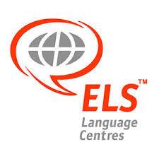 ELS 2.jpg