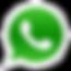 HiT Yurtdışı Eğitim WhatsApp
