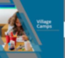 village camp.jpg