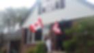 Toronto,Kanada ve CLLC İngilizce öğrenmek için yeterli