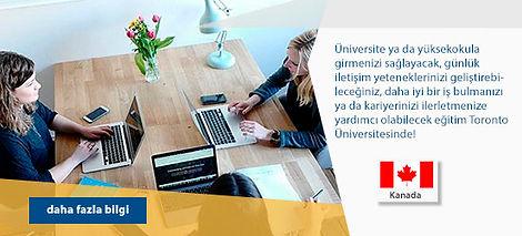Kanada_Toronto_Üniversitesi_Dil_Okulu_.j