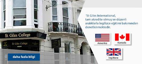 St Giles International.jpg