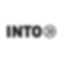 Amerika ve İngiltere'de üniversite hazırlık, INTO