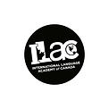 Toronto,Vancouver, Kanada,Dil okulları,yaz okulları, ILAC