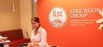 ILSC-sidney-ingilizce-dil-okulu-ILSC-syd