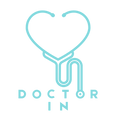 DoctorIn_Logo-02.png