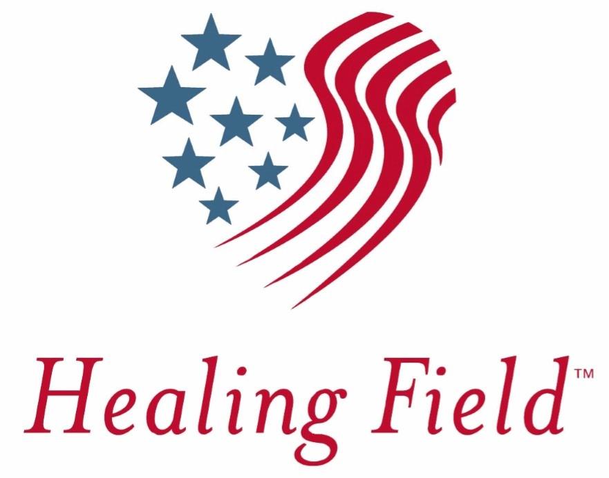 Healing Field Art.jpg