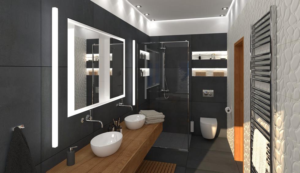 Black and Wood Bathroom  3_18.jpg