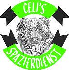 Celi's Logo.jpeg