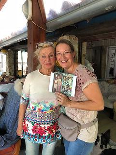 Irene und Helga sommer 2018.jpeg