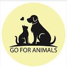 Logo GFA.jpeg