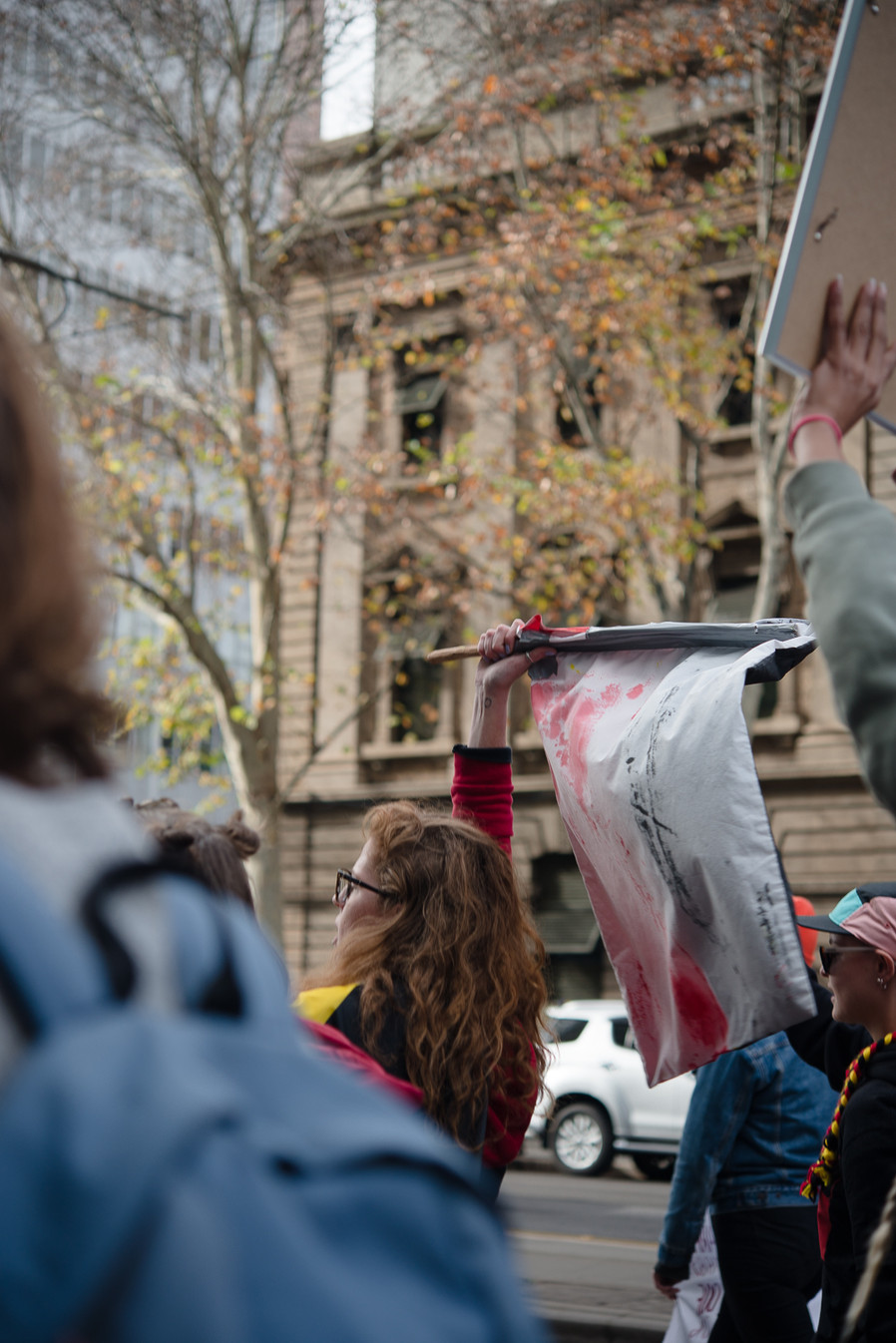 protest_incolour_screen-3.jpg