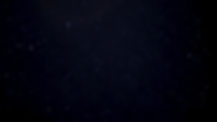 Screen Shot 2019-02-05 at 11.14.46 pm.pn