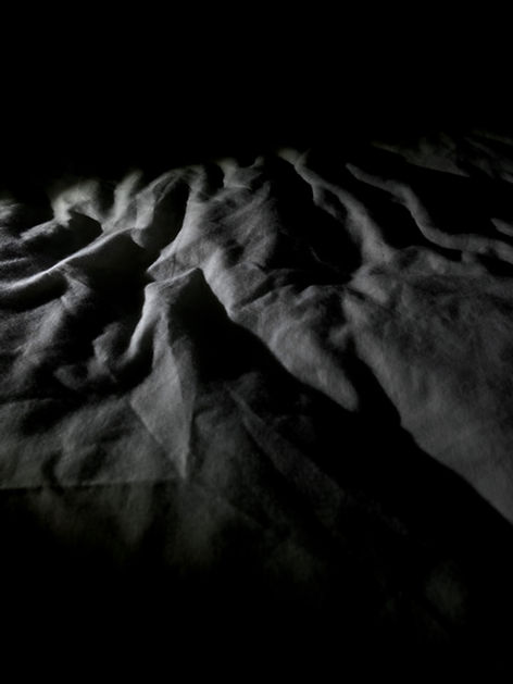 Photo 18-3-20, 9 19 56 pm (1).jpg