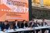 """Биеннале """"Архитектура Петербурга 2017"""""""