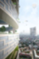 #2xIF #2xIFarchitects #architecture #architecture #design #archilovers #archidaily #архитектура #Filimonov #Филимонов #Filimonova#Филимоновa #архитектура #здание #house #city #building #buildings #город #Mixeduse #EXPO #center #tower #многофункциональный #комплекс #башня #highrise #dwelling #block #helix #community #жилой #комплекс #высотный #спираль