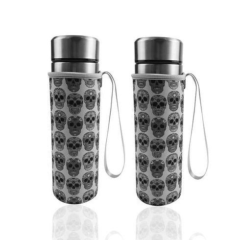water-bottle-holder-carrier2018071018360