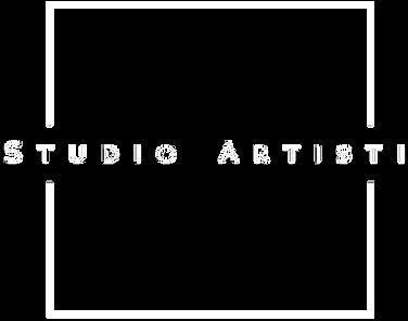 StudioArtistiCardswhite.png