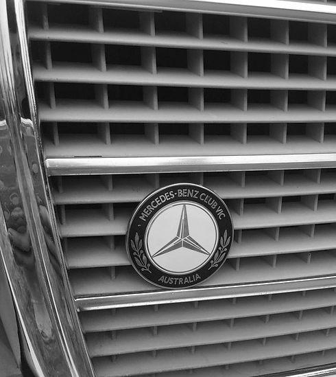 mercedes rally badges.jpg