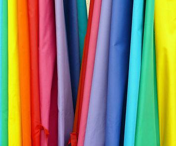 Fabric_Rainbow_Colors.jpg