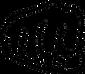 biznisbady logo