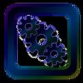 IMG_2829-compressor_edited.png