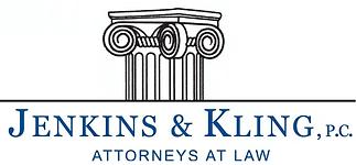 J&K Logo, high quality.png