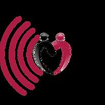 PCR PowerPod Logo.png