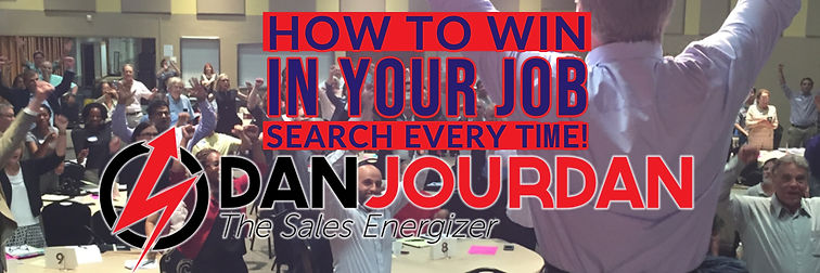 HOW TO WIN IN YOUR JOB SEARCH HEADER.jpg