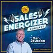 Sales_Energizer (1).jpg