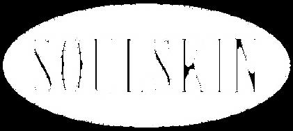 Soulskin Logo