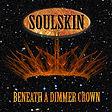 Soulskin_cover1.jpg