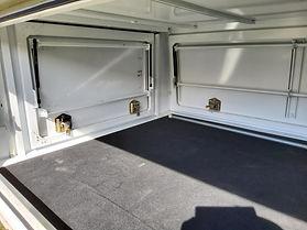 Nissan Canopy Interior Rear.jpg