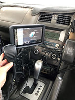 Ford SW 13.jpg