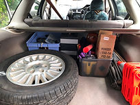 Ford SW 06.jpg