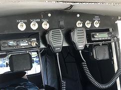 Lance Wruck_Pilot Veh 6.jpg