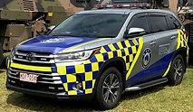 NHVR Compliance Vehicle (Vic).jpg