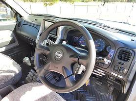 Nissan Cab Interior RH.jpg