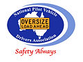 Safety-Always-Logo-FINAL-4OF6-OFFICE.jpg