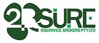 insurance_logo-2x.png