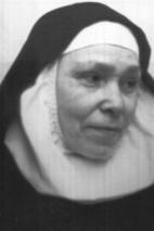 8 luglio, Messa per Suor Veronica