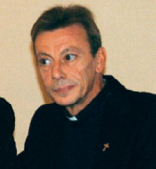 Esequie di don Lorenzo Paliotto, prete libero e sempre in ricerca: omelia di mons. Perego