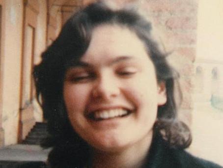 «Portava Cristo nel cuore»: testimonianza di una ragazza per Laura Vincenzi. Il 29 Messa e festa