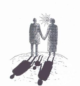 S. Natale con i Genitori in cammino: la Parola di Dio si avvicina a noi e ci accompagna