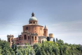 """""""Italia in preghiera"""" col card. Zuppi mercoledì 22 dal Santuario della Madonna di San Luca"""