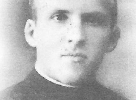 Don Pietro Rizzo, uomo di speranza e parroco che ha amato la verità e la libertà: omelia del Vescovo