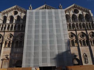 """Lavori sul Duomo, racconto dal Sinodo, Alda Merini...: cosa trovate su """"la Voce"""" del 25 ottobre"""