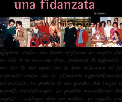 """2 marzo: presentazione a Ferrara delle """"Lettere"""" di Laura Vincenzi"""