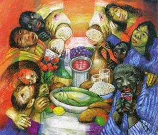 """Missionari, giovani artisti a Casa Cini, don Minzoni...: cosa trovate su """"la Voce"""" del 18 ottobre"""