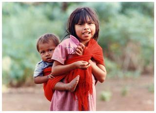 """Sinodo Amazzonia, postumanesimo, laici, bene comune...: cosa trovate su """"la Voce"""" del 04 ottobre"""